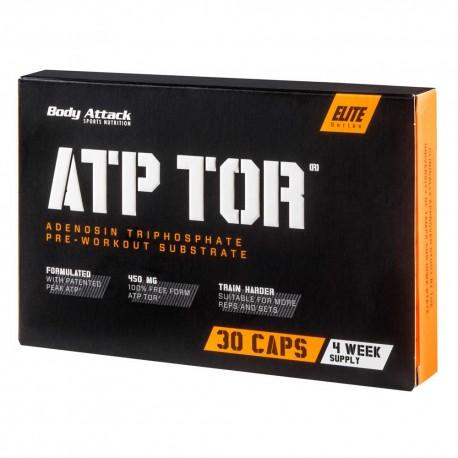 ATP TOR®