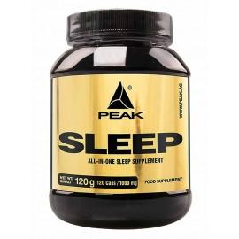 Sleep pour un sommeil de qualité