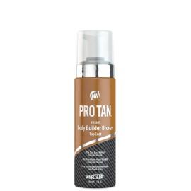 ProTan - Bodybuilder Bronze