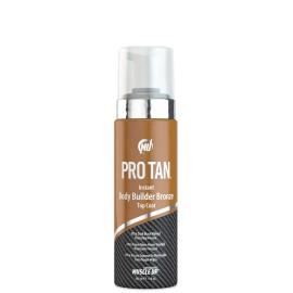 ProTan - Bodybuilder Bronze