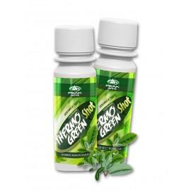 Thermogreen Shot - 60 ml