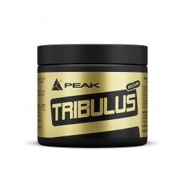 Tribulus Terrestris - 60 gélules