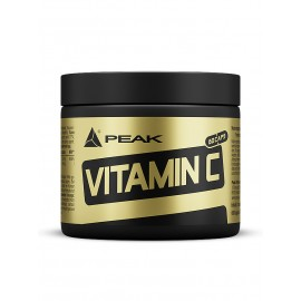 Vitamine C - 60 gélules