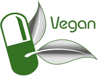 Gélule ATP vegan