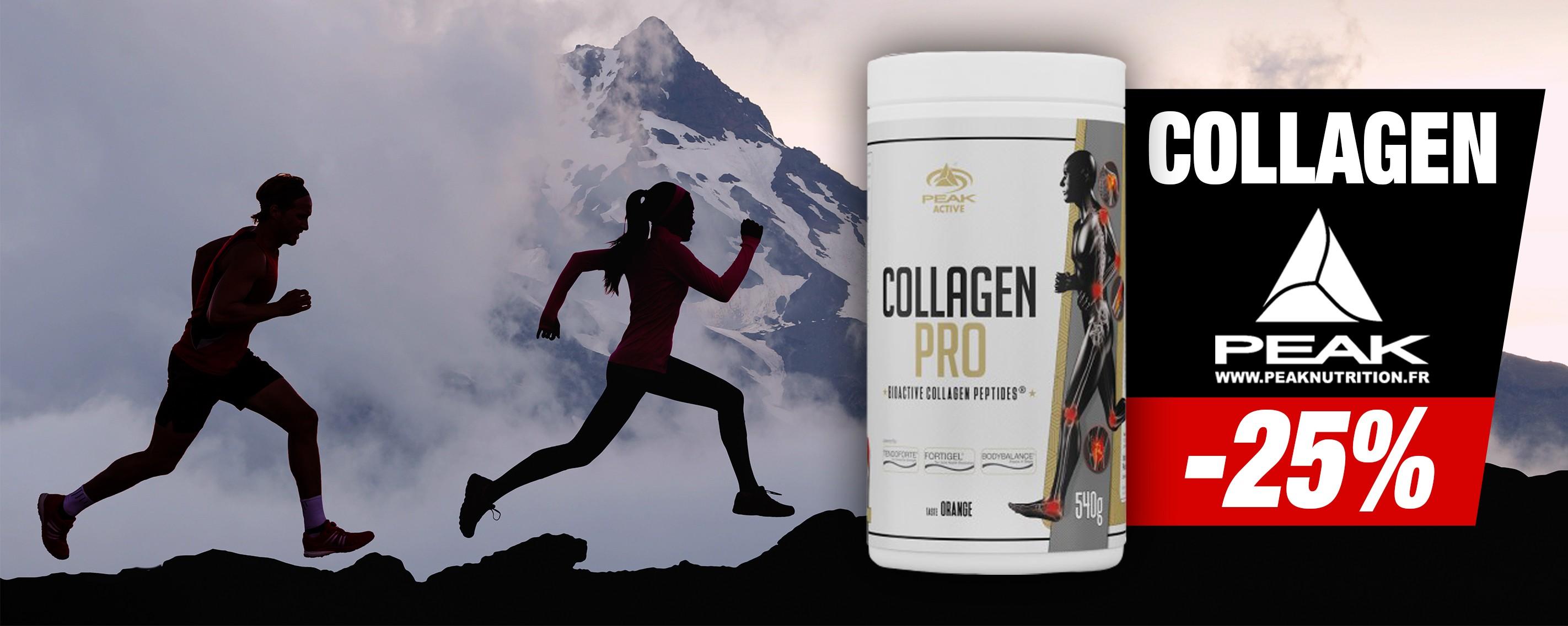 Collagen Pro -25%